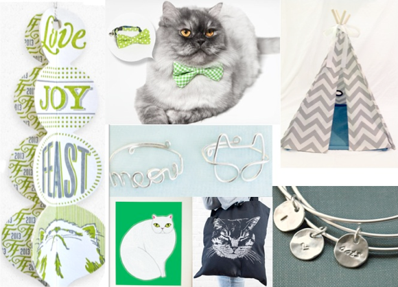 fancy feast feastivities gifts
