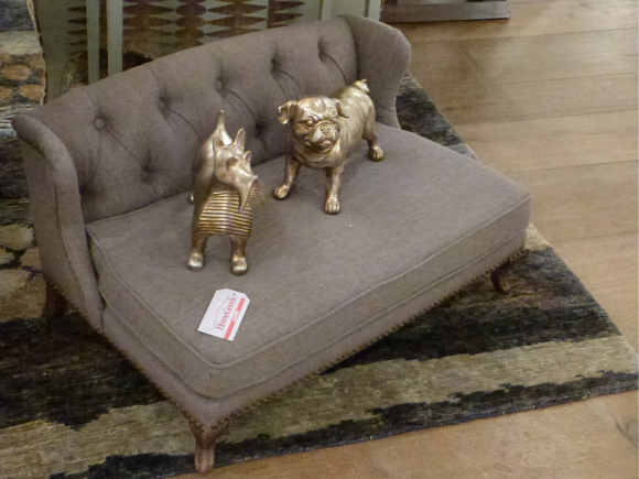 home goods for the holidays 2013