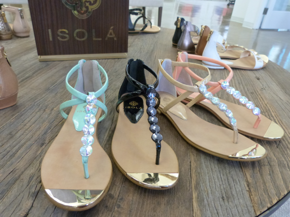 isola flats spring 2014-1