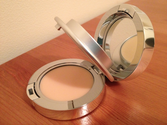 la prairie eye and lip primer