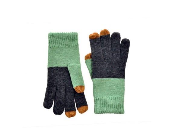 verloop gloves