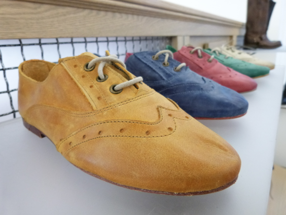 walk-over shoes spring 2014-1