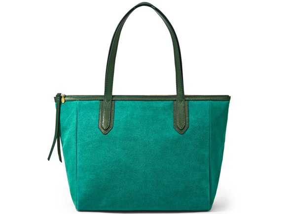 Sydney Shopper, $168