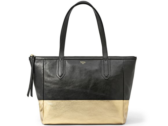 Sydney Shopper, $178