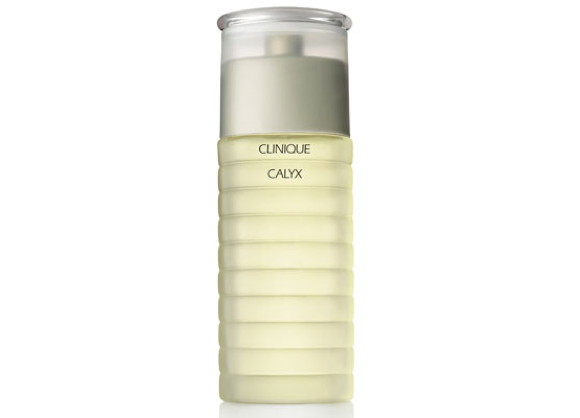 calyx clinique fragrance