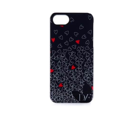 DVF iphone5 case
