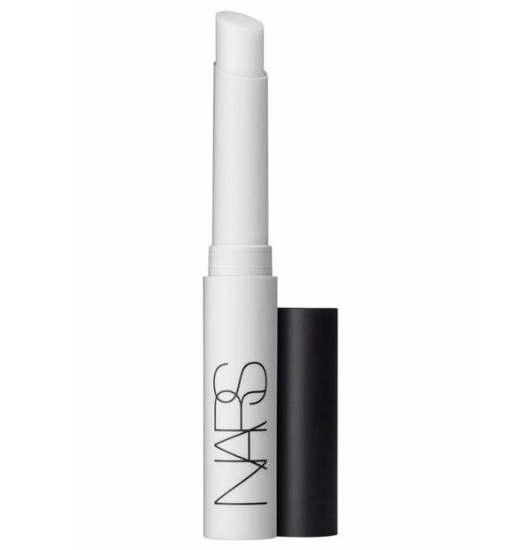 Pro-Prime Instant Line & Pore Perfector