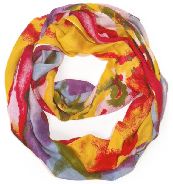 garcia scarves -1