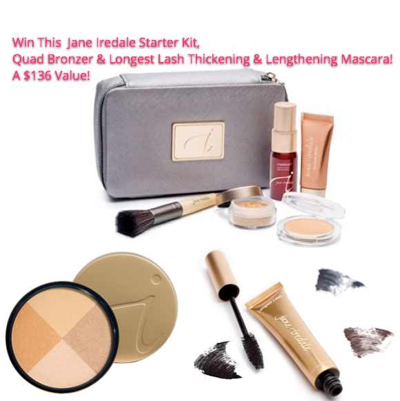 jane iredale giveaway-1