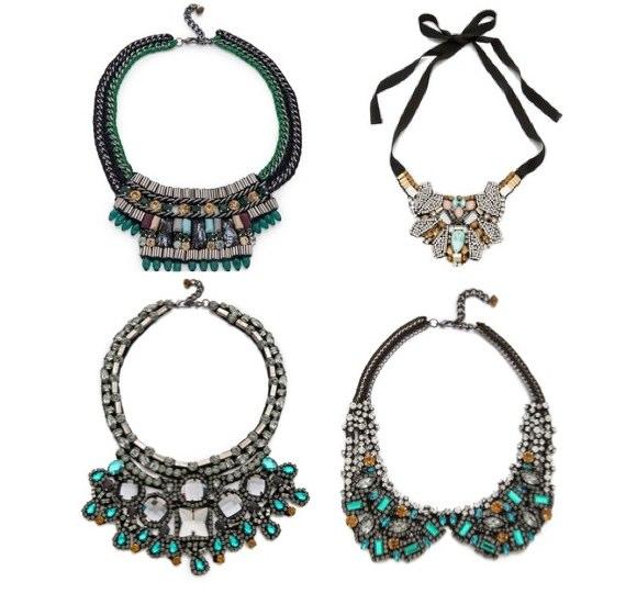 nocturne jewelry