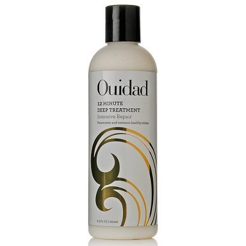 ouidad-12-minute-deep-treatment-intensive-repair-hair-conditioner