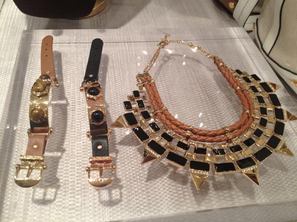 HB jewelry