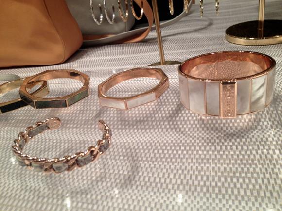 HB jewelry -1
