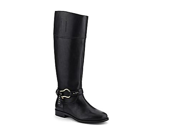 Sperry- Sable Waterproof boot $129 copy