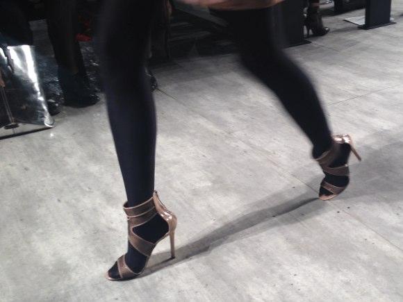 feet of fashion week -10