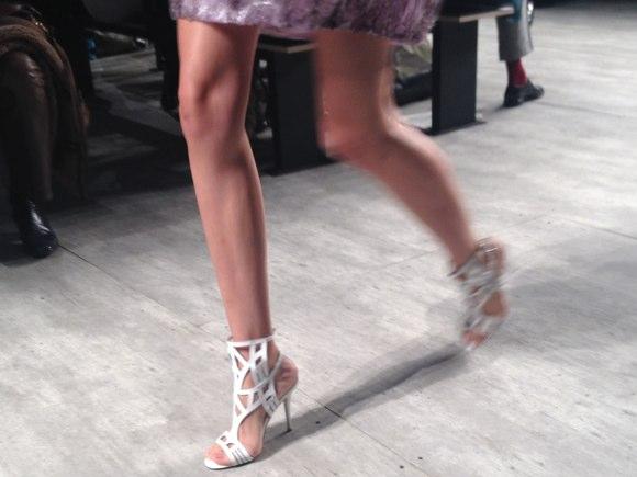 feet of fashion week -11