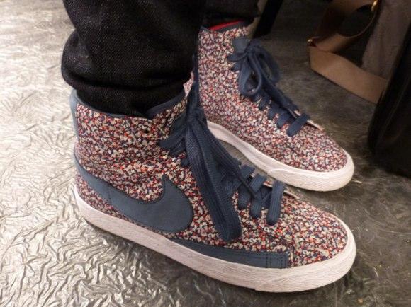 feet of fashion week -14