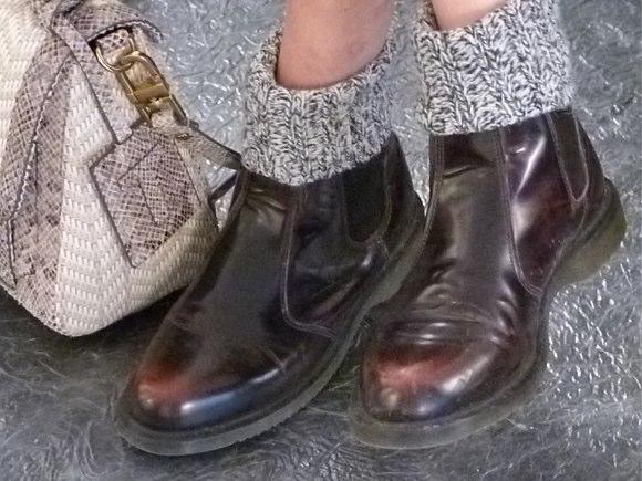 feet of fashion week -16