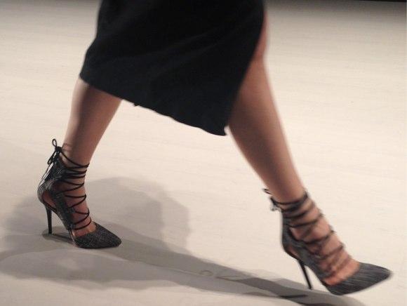 feet of fashion week -19
