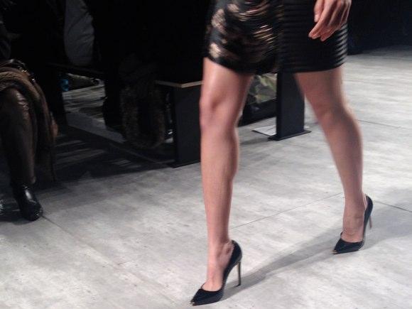 feet of fashion week -9