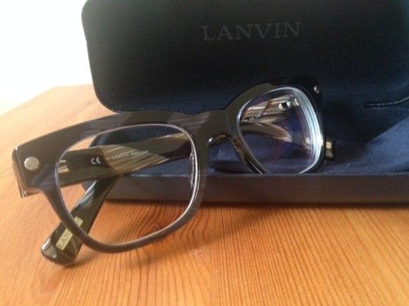 glasses.com-1