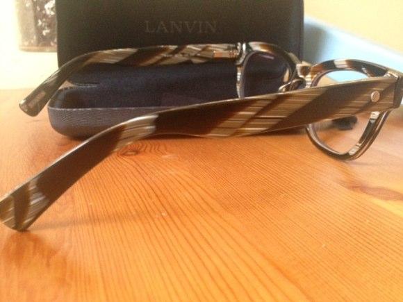 glasses.com 2