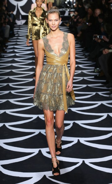 Fall Trends 2014 Cocktail Dresses of gold cocktail dresses