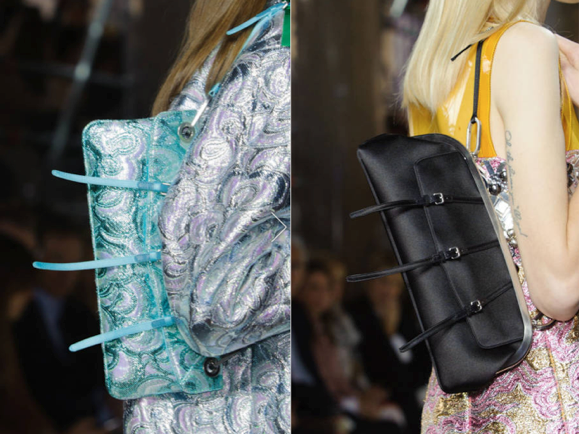 miu miu handbags fall 2014