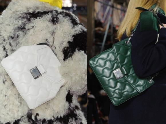 miumiu handbags fall 2014
