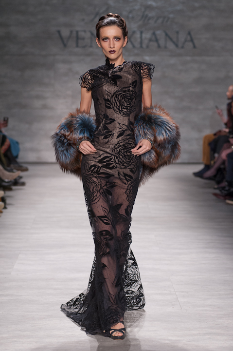 venexiana fall 2014