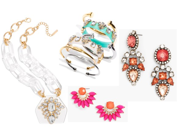 baublebar and nordstrom collab