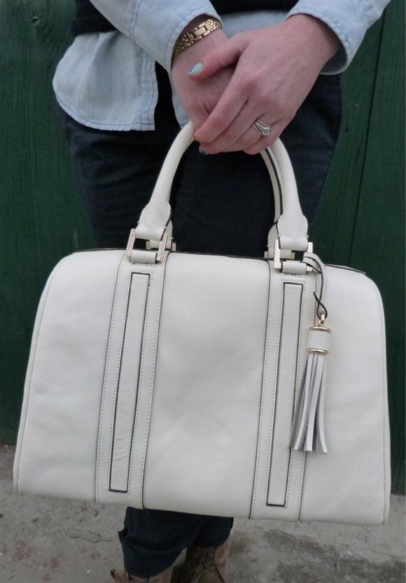 wink and winn custom handbag julia dinardo