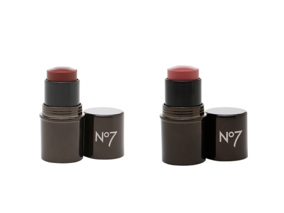 Boots No7 Blush Tint Stick