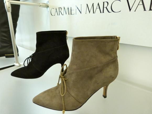 Carmen Carmen Marc Valvo-1