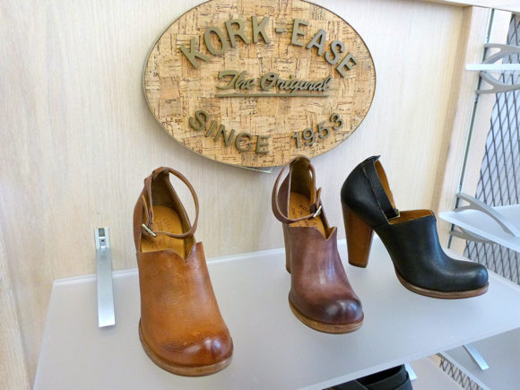 Kork-ease fall 2014-1