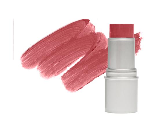 Votre Vu VU-ON ROUGE - Color Accent for Lips and Face
