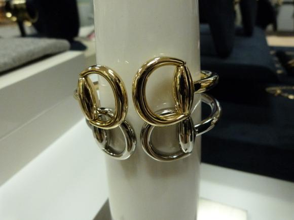 c.wonder jewelry fall 2014