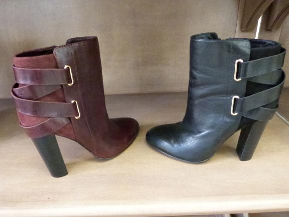 isola footwear-1