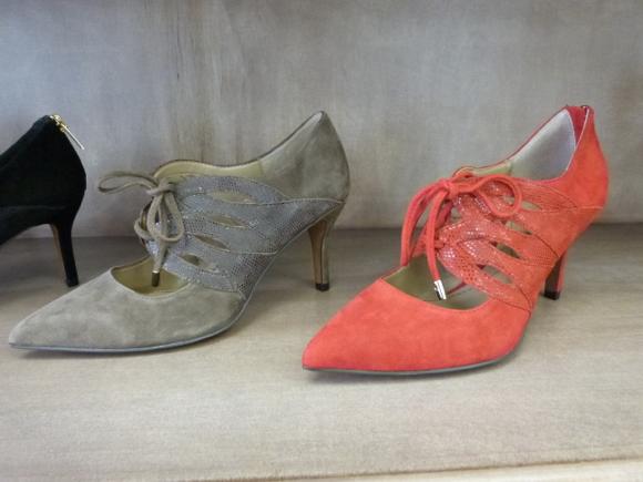 isola footwear-2