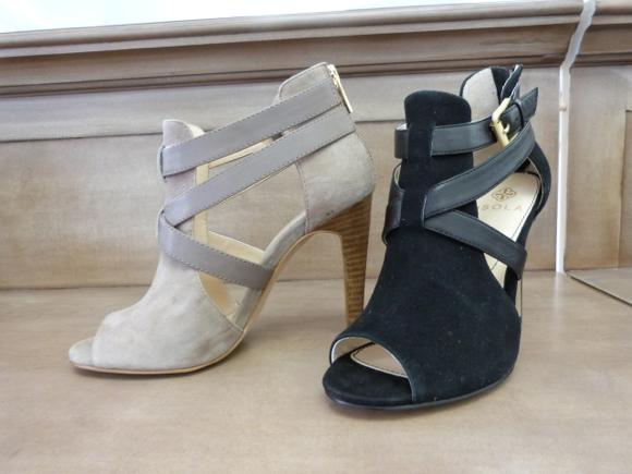 isola footwear fall 2014-1