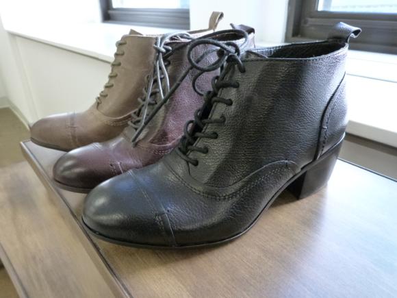 isola footwear
