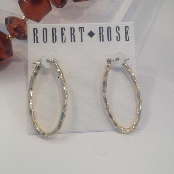 robert rose at sears