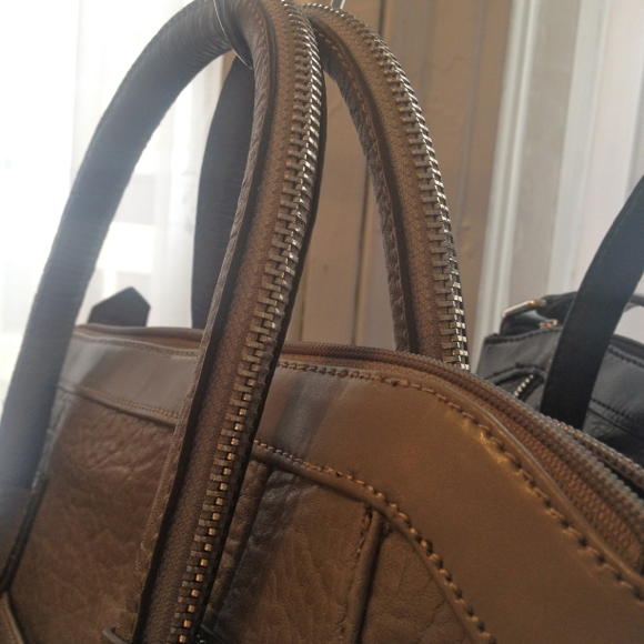 sears fall 2014 handbag