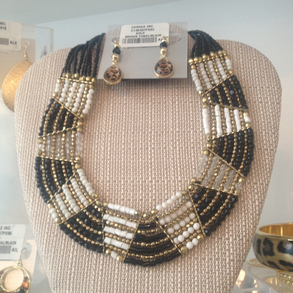 sears fall 2014 jewelry