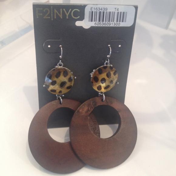 sears fall 2015 earrings