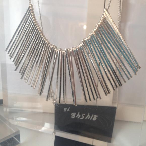 sears jewelry