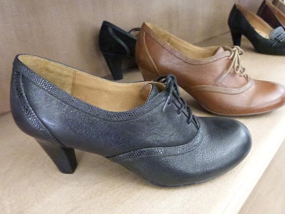 sofft footwear fall 2014-1