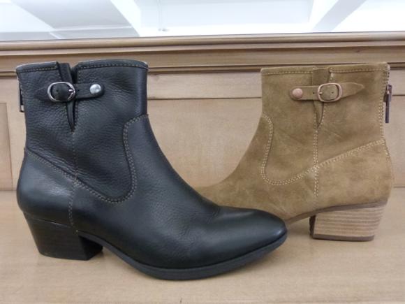sofft footwear fall 2014-2