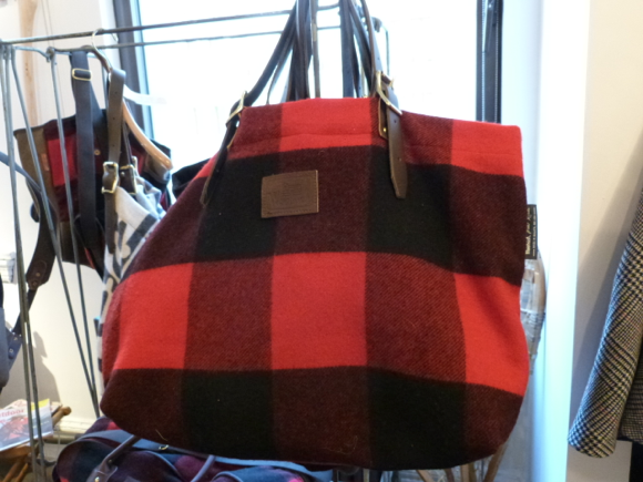 woolrich fall 2014 bags