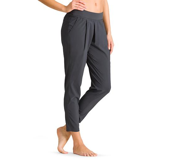 Interlude Ankle Pant